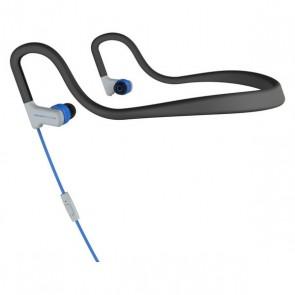 Auricolari Sportivi Energy Sistem MAUAMI0598 Azzurro