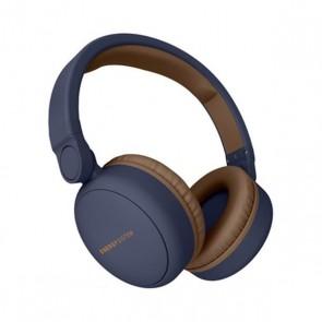 Auricolari Bluetooth con Microfono Energy Sistem 444885 Azzurro