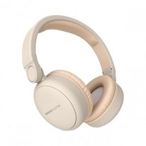 Auricolari Bluetooth con Microfono Energy Sistem 445622 Beige