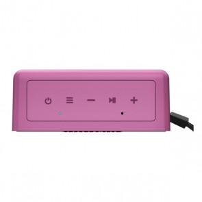 Altoparlante Bluetooth Energy Sistem Music Box 1 (5W)