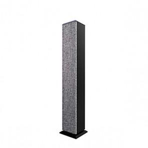 Altoparlante a Colonna Bluetooth Energy Sistem 446643 FM 25W Nero