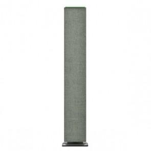 Altoparlante a Colonna Bluetooth Energy Sistem Tower 2 25W