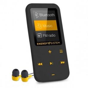 Riproduttore MP4 Amber Energy Sistem 447220 Bluetooth