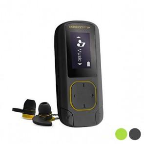 Riproduttore MP3 Bluetooth Energy Sistem 448272