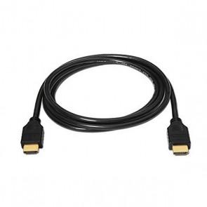 Cavo HDMI NANOCABLE 10.15.1702 1,8 m v1.4 Maschio a Maschio