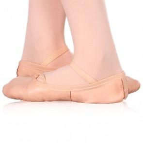Scarpe da Mezza Punta da Donna Happy Dance Rosa