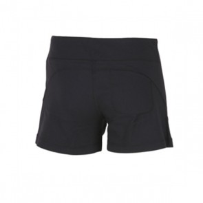 Pantaloncini Sportivi da Donna Happy Dance 841