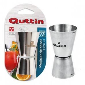 Dosatore di Calici Quttin (15/30 ml)