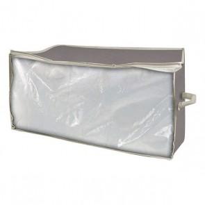 Custodia per Riporre Confortime Plastica (60 X 45 x 30 cm)