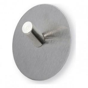 Appendiabiti da Parete Confortime Rotundă Metallo