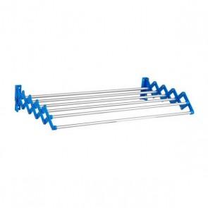 Stendibiancheria Confortime Estensibile Alluminio (5 M)