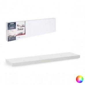 Mensole Confortime (23,5 x 80 x 3,8 cm)