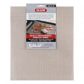 Rack per carne Algon Antiaderente (28 X 34 cm)