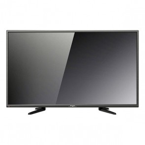 "Televisione Engel LE4060T2 40"" Full HD LED HDMI Nero"