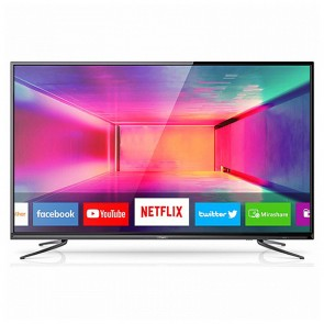 "Smart TV Engel LE3280SM 32"" HD LED LAN Nero"