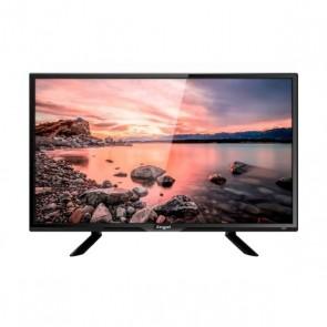 "Televisione Engel LE2262 22"" HD Ready LED USB Nero"