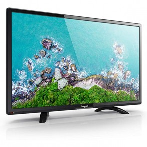 "Smart TV Engel LE3290ATV 32"" HD LED WiFi Nero"