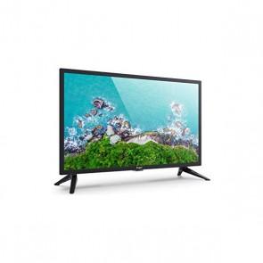 "Televisione Engel LE2461 24"" HD LED HDMI Nero"
