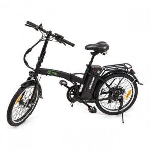 Bicicletta Youin 250W 40km 25 Km/h 7,8A