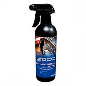 Pneumatico polacco OCC47089 (500 ml)