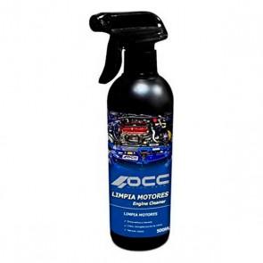Detergente per Motore OCC Motorsport (500 ml)