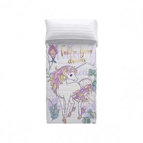 Trapunta Dream Unicorn Icehome