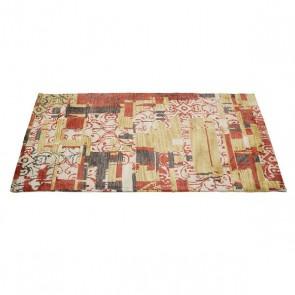 Tappeto (150 x 80 x 3 cm) Beige