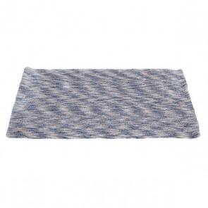 Tappeto (150 x 80 x 3 cm) Cu imprimeuri