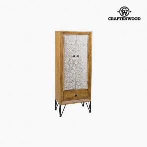 Stand Espositore Brad Mdf (142 x 56 x 33 cm) by Craftenwood