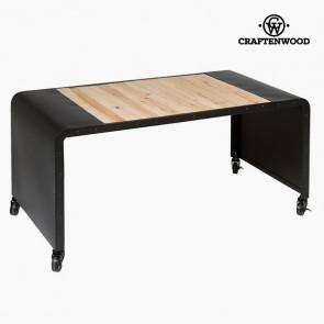 Tavolino da Caffè (104 x 56 x 47 cm) by Craftenwood
