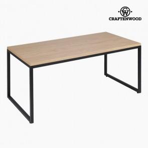 Tavolino da Caffè (100 x 50 x 45 cm) by Craftenwood