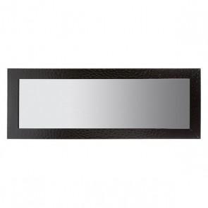 Specchio Dm Nero