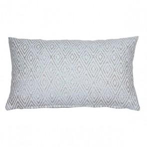Cuscino Amanda Coord (30 x 50 x 10 cm)