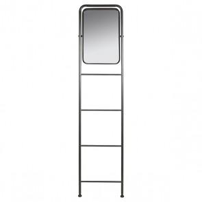 Specchio Ladder (48 x 4 x 203 cm)
