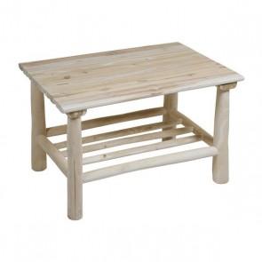 Tavolino da Caffè (70 x 50 x 46 cm) Teak