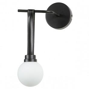 Lampada da Parete Alluminio (21 X 15 x 32 cm)