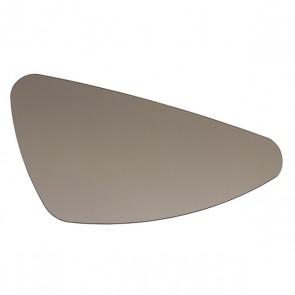 Specchio Wings (46 x 4 x 90 cm)