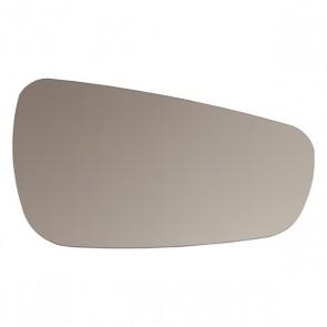 Specchio Window (50 x 4 x 90 cm)