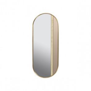 Specchio Elliptical (100 x 4 x 40 cm)