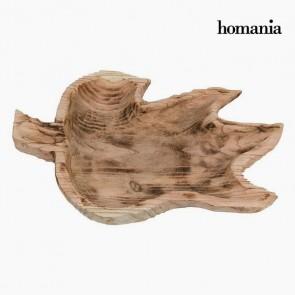 Centrotavola Natural - Autumn Collezione by Homania