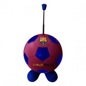Radio Portatile F.C. Barcelona Pallone da calcio