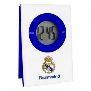 Orologio da Tavolo Real Madrid C.F.