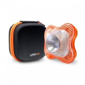 Dispositivo di Segnalazione di Emergenza LED FLASHLED S V16