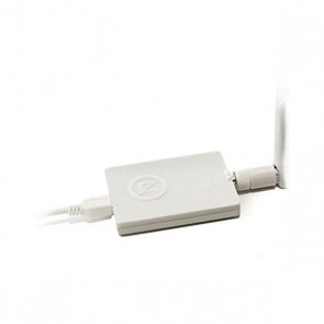 Amplificatore Wi-Fi approx! USB150H2 150 Mbps 7 dBi 2W 2.4 GHz Bianco