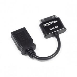 Cavo USB 30 Pin per Samsung Tab approx! AAOATI0383 APPC06 USB 2.0