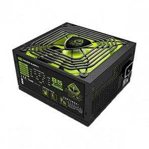 Fonte di alimentazione Gaming approx! FX900 ATX 900W