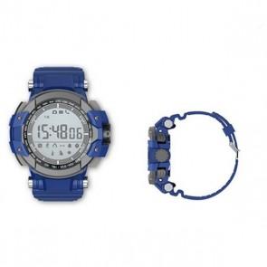 "Smartwatch Billow XS15BL 1,11"" Bluetooth Azzurro"