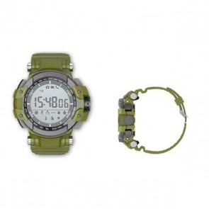 """Smartwatch Billow XS15GR 1,11"""" Bluetooth Verde"""