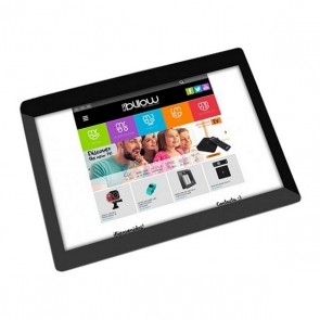 "Tablet Billow X101PRO+ 10.1"" 32 GB 2GB DDR3"