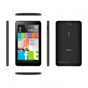 "Tablet approx! X703x 7"" 8 GB 1GB DDR3"